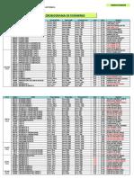 CRONOGRAMA EXAMEN CIENCIAS BASICAS.pdf