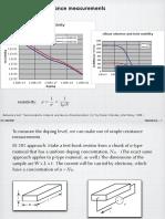 Resistivityandresistancemeasurements (1).pdf