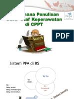 EDIT Penulisan SOAP Keperawatan Dra Pipih Karniasih MKep PDF (1)