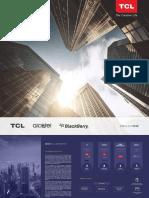 Alcatel_PressKit_MWC_2018_1.pdf