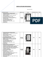 Oferta cuptoare 10 tavi GN.pdf