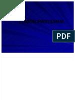 [PDF] 1 Tumor Payudara