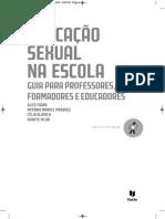 educac3a7c3a3o-sexual-na-escola-guia-para-professores-formadores-e-educadores.pdf
