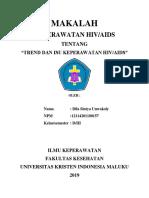 Makalah Trend dan isue HIV AIDS.pdf