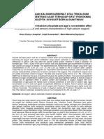 232290 Studi Penggunaan Kalsium Karbonat Atau t 5d488827 2