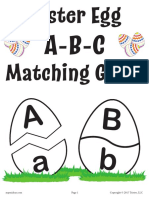 Easter Egg ABC Matching.pdf