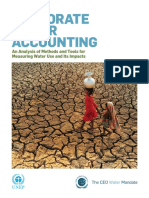 corporate_water_accounting_analysis.pdf