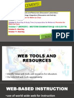 Web Tools and Resources.docx