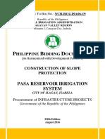 Philippine Bidding Documents3