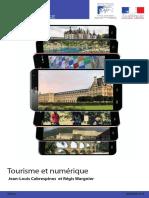 2017_26_tourisme_numerique (1)