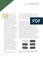 Demagnetization-MT.pdf