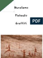 da caverna ao muro.pdf