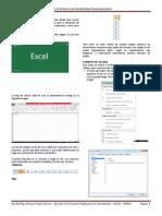 GUIA DE PRACTICA CONTAB-COMPUT-I-2018-1.pdf