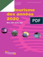 RVTourisme2020
