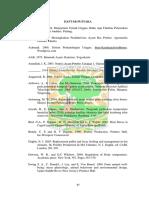 4.%20daftar%20pustaka(1).pdf
