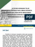 Power Point Makalah Seminar.ppt