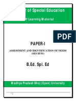 assessment and identification of needs.pdf