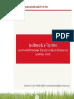 bms-bases-etourisme.pdf