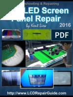 lcd_led_screen_panel_repair_guide___2016.pdf