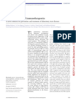 immunoglobulin y.pdf