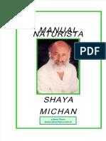 vdocuments.mx_manual-naturista-de-shaya-michan.pdf
