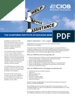 Benevolent-Fund-Information.pdf