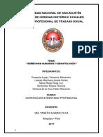 derechos humanos y deontologia.docx