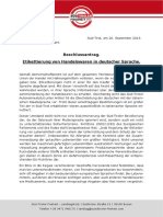 2019-09-20_BA-Etikettierung-Handelswaren-Deutsche-Sprache