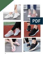 Moxxy Sneakers Shoes White Shoe Women Fashion Brand Retro Sneaker.docx
