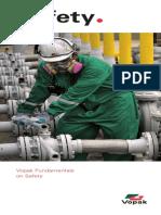 Vopak Fundamentals on Safety Web 0