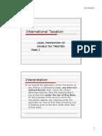 Legal Framework [Compatibility Mode]