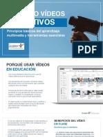 Crear Videos Efectivos