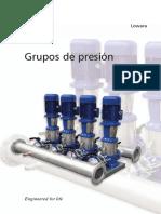 Grupos_de_presion.pdf