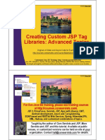 17-Advanced-Custom-Tags.pdf