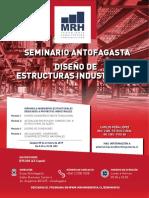 seminario_5_octubre