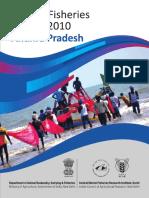 AP Report Full of marine fisheries