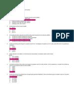 40690_LATIHAN USBN FISIKA 2018.pdf