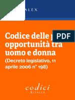 Codice-pari-opportunita-uomo-donna.pdf