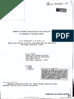 Document(60)