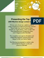 fffashion_Top10_2009