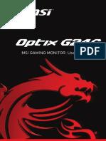 Optix-G24C-eng-fr-se-manua.pdf