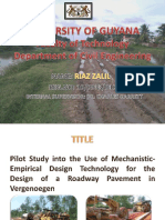 finalyearprojectppt-130630232950-phpapp02
