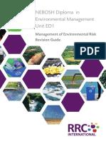 EDIP Summary Notes.pdf