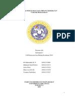 42480_262564_REVISI_KELOMPOK 4_TAKTIK PEMASARAN_LM PEMASARAN.docx