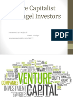 New Folder Venturecaptilistandangelinvestors-170112163730