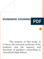GUIDANCE COUNSELING.pptx