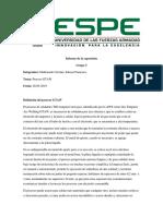 Informe_Expo.docx