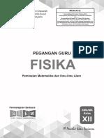 Kunci, Silabus & RPP PR FISIKA 12 Edisi 2019.pdf
