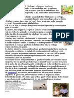 LA LIEBRE Y LA TORTUGA.docx
