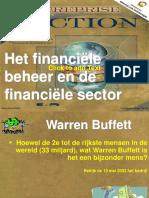 13ML.fr.nl